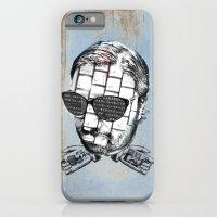 R.K.PRINT iPhone 6 Slim Case