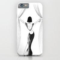 Et Voila! iPhone 6 Slim Case