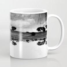 what is reflection? Mug