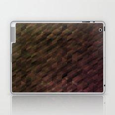 Raspberry Lemonade Laptop & iPad Skin