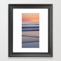 Mare 254 Framed Art Print