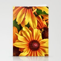 A Happy Morning Stationery Cards