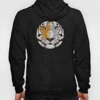 Tiger OWGW Hoody