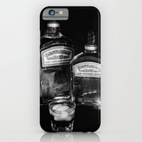 iPhone & iPod Case featuring Simply the BEST! by Captive Images Photography