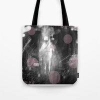 was a great concert Tote Bag