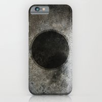 iPhone & iPod Case featuring Ubiquity by David Taylor