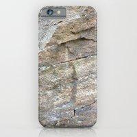Cliffort iPhone 6 Slim Case