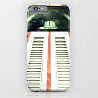 iPhone & iPod Case featuring GEE TEE by Sookie Endo