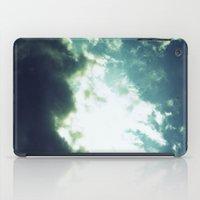 A Gateway Opens iPad Case