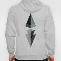Solids Invasion Hoody