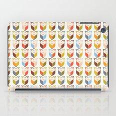 Owl you need is..  iPad Case