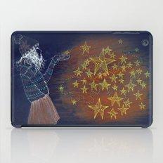 brightstar iPad Case