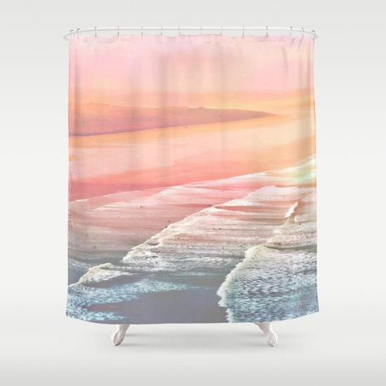 pink-ocean-shower-curtains.jpg