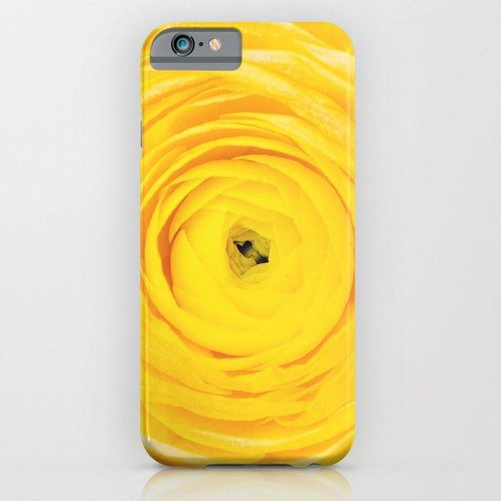 Emerge iPhone & iPod Case