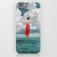 CURRENTS iPhone 6 Slim Case