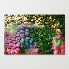 11-12 Canvas Print