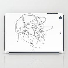 Dillas iPad Case