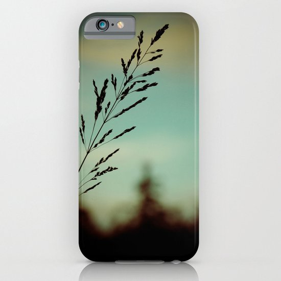 Simple. iPhone & iPod Case
