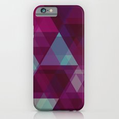 NOCHE iPhone 6s Slim Case