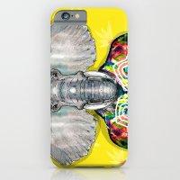 ELEPHAS iPhone 6 Slim Case