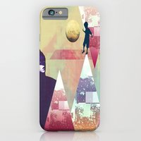 iPhone & iPod Case featuring |NEW HEROE(S) DECAY| by lifeinaquietplace