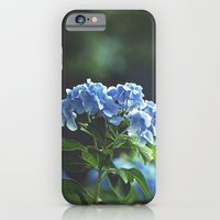 Prodigal iPhone 6 Slim Case