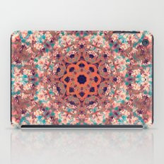 Fall Symphony iPad Case