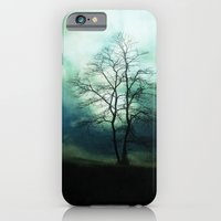 iPhone & iPod Case featuring Drama by Tracey Tilson Photography
