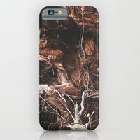 Root Of It All iPhone 6 Slim Case