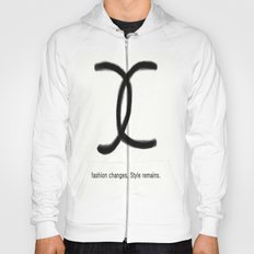 Fashion and Style Hoody