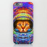 VACANCY iPhone 6 Slim Case