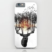 iPhone & iPod Case featuring Ashes to ashes. by John Medbury (LAZY J Studios)