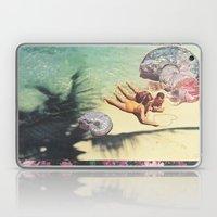 Sea Collections Laptop & iPad Skin
