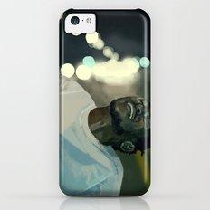 Kendrick Lamar iPhone 5c Slim Case