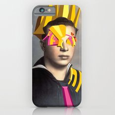4 Eyes iPhone 6s Slim Case