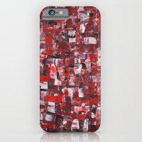 Rage iPhone 6 Slim Case