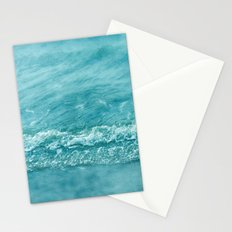 from within Stationery Cards