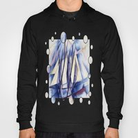 Sail Movements Hoody