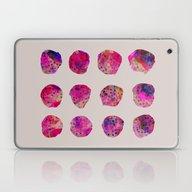 Variations Laptop & iPad Skin