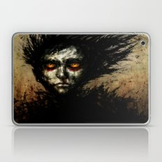 counting crows Laptop & iPad Skin