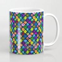 Geode Delight! Mug