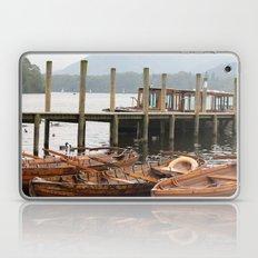 Derwent Water Laptop & iPad Skin