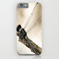 iPhone & iPod Case featuring Spread Your Wings by Beth - Paper Angels Photography