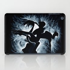 MOMENTOtre iPad Case