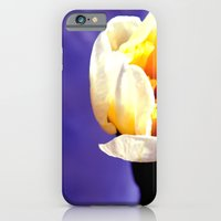 Only Nature Is Perfect iPhone 6 Slim Case