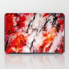 Lacerta iPad Case