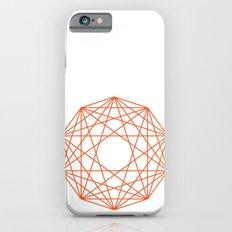 Decagon Slim Case iPhone 6s