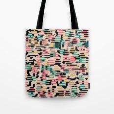 blending mode Tote Bag