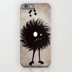 Evil Bug Wondering iPhone 6 Slim Case