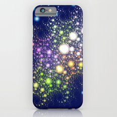 Space Pearls Slim Case iPhone 6s